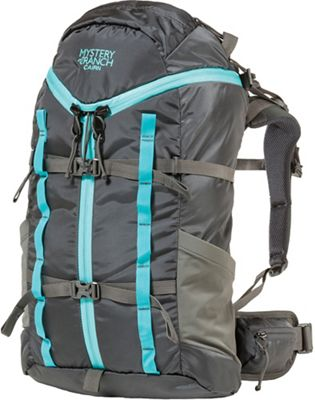 Mystery Ranch Women's Cairn Daypack