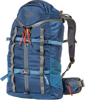 10307251 - Mystery Ranch Scree Daypack