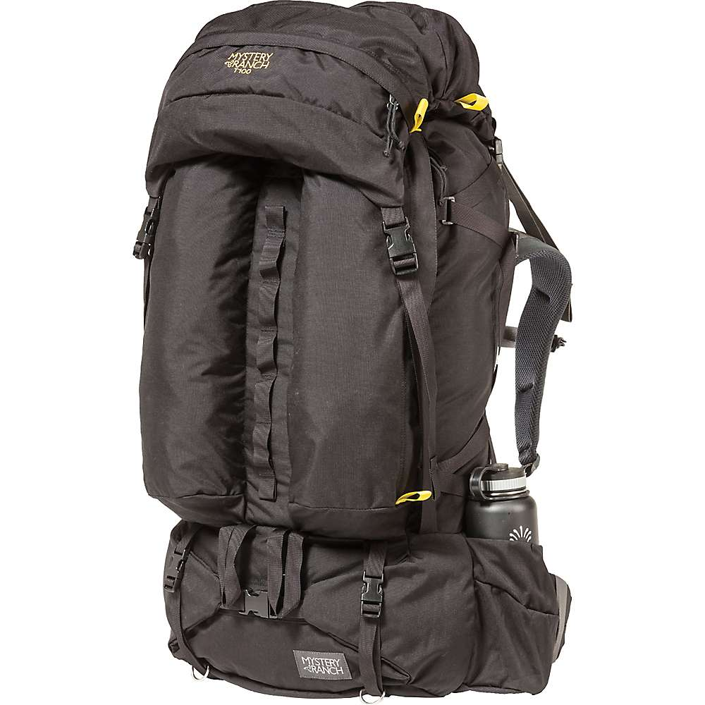 1ab10d41ca Mystery Ranch Backpacks From Moosejaw