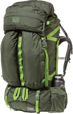 Mystery Ranch Terraplane Pack