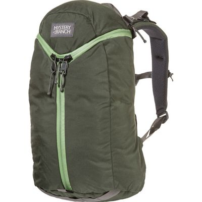 Mystery Ranch Urban Assault Pack