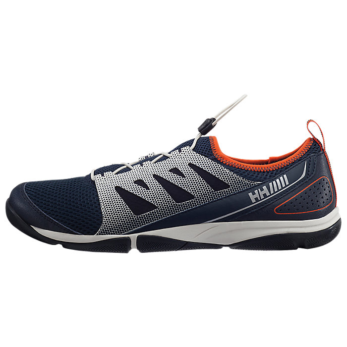 7f9ac622becf Helly Hansen Men s Aquapace 2 Shoe - Moosejaw