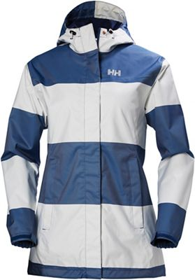 Helly Hansen Women's Bellevue Coat