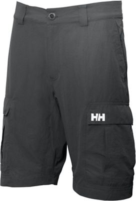 Helly Hansen Men's HH QD Cargo 11IN Short
