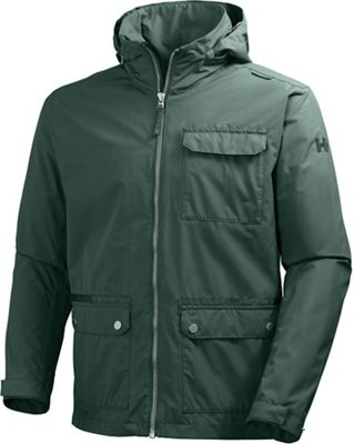 Helly Hansen Men's Highlands Jacket