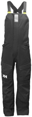 Helly Hansen Men's Newport Pant