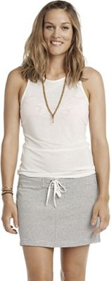 Carve Designs Women's Mercer Tank
