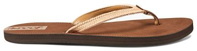 Reef Women's Reef Downtown Truss Sandal