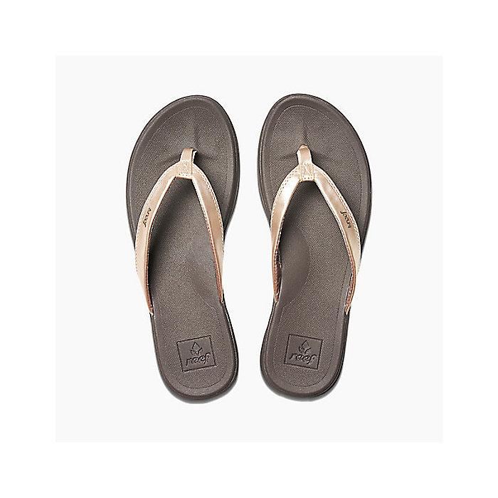 Women's Sandal Catch Rover Moosejaw Reef MpUVzqS