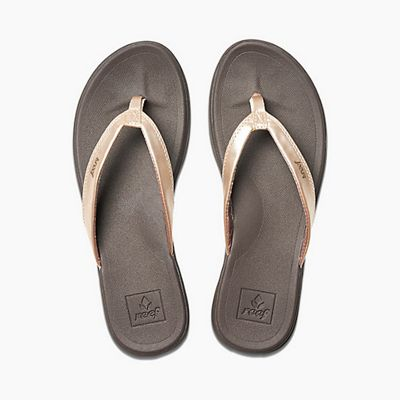 Reef Women's Reef Rover Catch Sandal