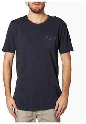 Reef Men's Ilandz Crew Top