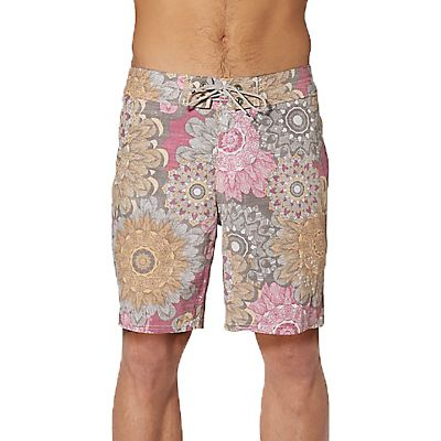 Reef Men's Universe Boardshort