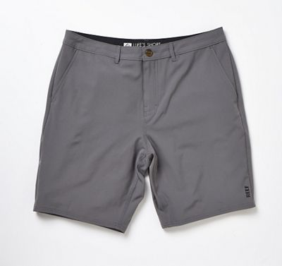 Reef Men's Warm Water 5 Short