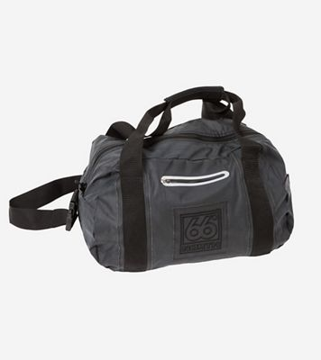 66North Sports Bag
