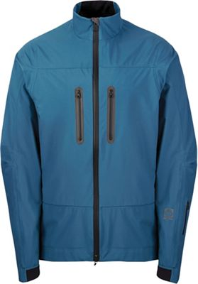 66North Men's Sradarfell Light Neoshell Jacket