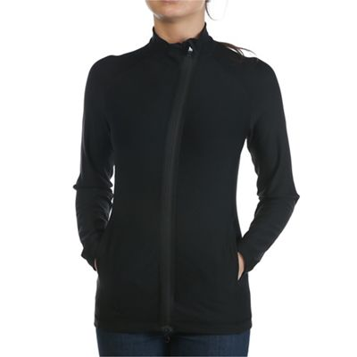 66North Women's Vik Wind Pro Light Jacket
