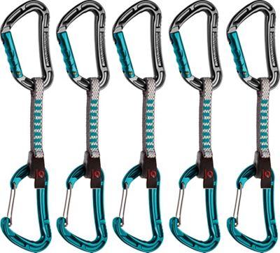 Mammut Bionic Express Set - 5 Pack