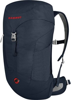 Mammut Creon Tour 20 Pack