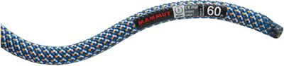 Mammut Gravity Classic 10.2mm Rope