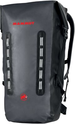 Mammut Lithium Proof Pack