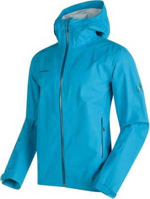 Mammut Men's Mellow Jacket
