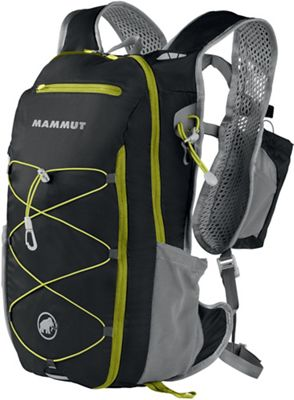 Mammut MTR 141 Advanced Bag
