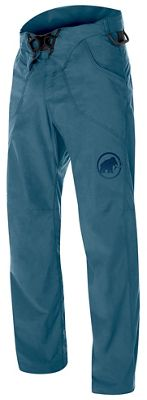 Mammut Men's Realization Pant