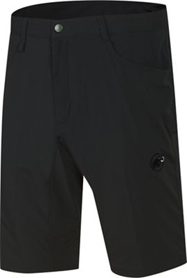 Mammut Men's Runbold Light Short