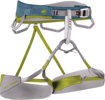 Mammut Women's Togir Harness