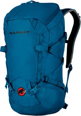 Mammut Trion Zip 22 Pack