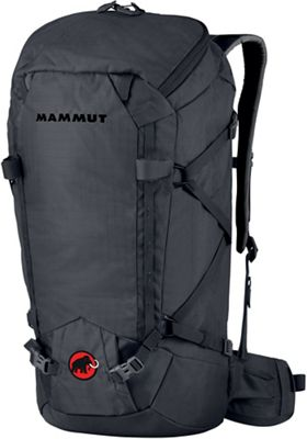 Mammut Trion Zip 28 Pack
