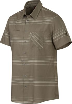 Mammut Men's Trovat Tour Shirt