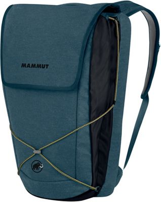 Mammut Xeron Commuter Pack