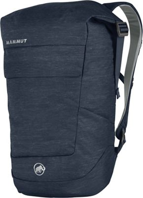 Mammut Xeron Courier 20 Pack