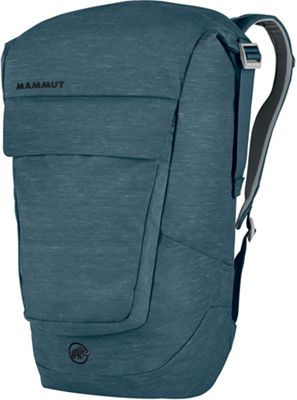 Mammut Xeron Courier 25 Pack