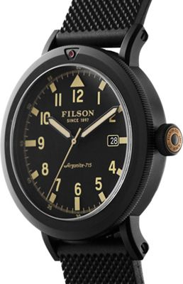 Filson The Scout Watch