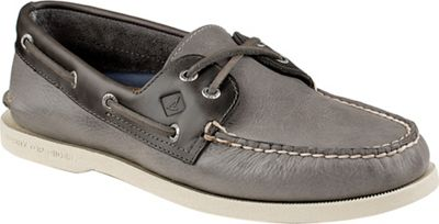 Sperry Men's A/O 2-Eye Cross Lace Shoe