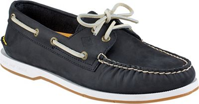 Sperry Men's Captain's A/O 2-Eye Shoe