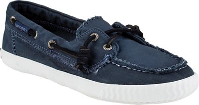 Sperry Women's Sayel Away Washed Shoe