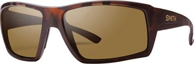Smith Challis Chromapop+ Polarized Sunglasses