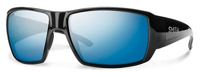 Smith Guides Choice Polorized Sunglasses