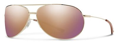 Smith Rockford Sunglasses