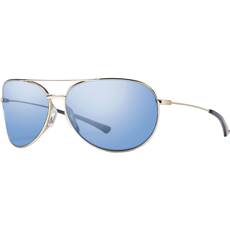 77a2a11423506 Smith Rockford Slim Sunglasses - Moosejaw
