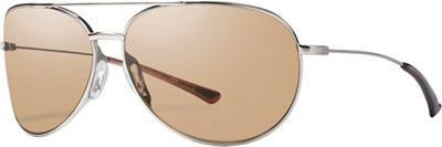 Smith Rockford Slim Sunglasses