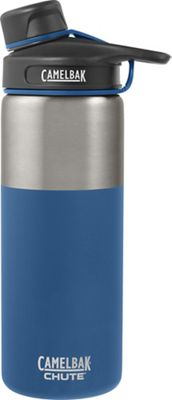 CamelBak Chute Vacuum Insulated Stainless 20oz Water Bottle