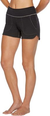 Stonewear Designs Women's Compass Short