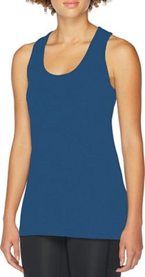Stonewear Designs Women's Vinyasa Tank
