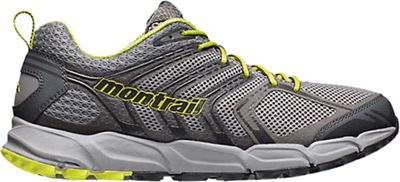 Montrail Men's Caldorado Shoe