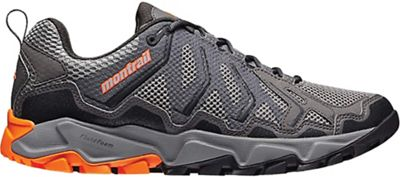 Montrail Men's Trans ALPS Shoe