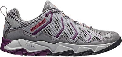 Montrail Women's Trans ALPS Shoe